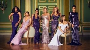 The Real Housewives of Potomac, Season 3 image 0