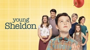 Young Sheldon, Season 4 images