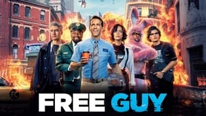 Free Guy image 6