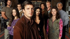 Firefly, The Complete Series images