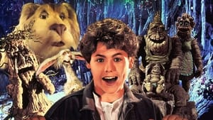 The Neverending Story image 2