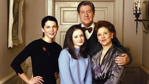 Gilmore Girls: The Complete Series images