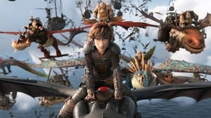 How to Train Your Dragon: The Hidden World image 6