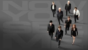 Now You See Me image 7
