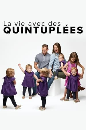 OutDaughtered, Season 8 poster 0