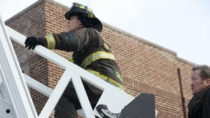 Chicago Fire, Season 9 - Smash Therapy image