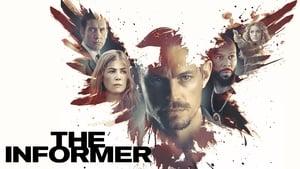 The Informer image 5