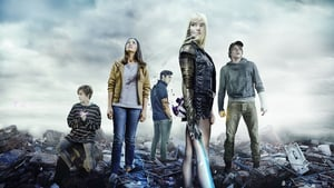 The New Mutants image 7