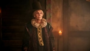 A Discovery of Witches, Season 2 - Episode 10 image