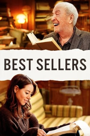 Best Sellers poster 1