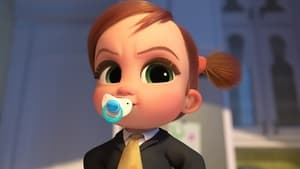 The Boss Baby image 6