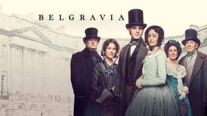 Belgravia, Series 1 images