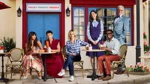 The Good Place, Season 1 images