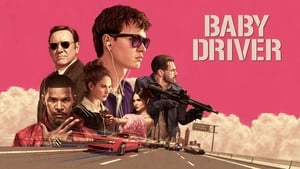 Baby Driver image 1