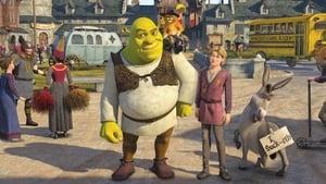 Shrek the Third image 5