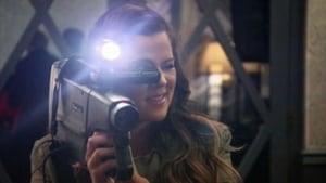 Keeping Up With the Kardashians, Season 8 - Backdoor Bruiser image
