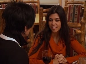 Keeping Up With the Kardashians, Season 2 - Kardashian Family Vacation image