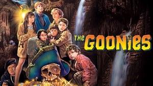 The Goonies image 1