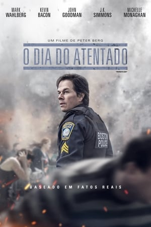 Patriots Day poster 3