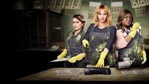 Good Girls, Season 1 image 1