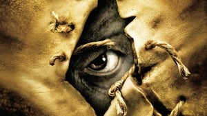 Jeepers Creepers image 3