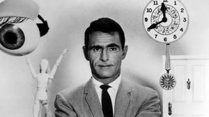 The Twilight Zone (Classic), Season 4 images