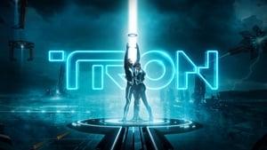 Tron: Legacy image 8