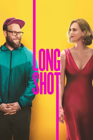 Long Shot posters