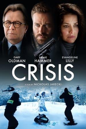 Crisis poster 2