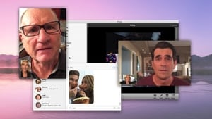Modern Family, Season 6 - Connection Lost image