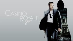Casino Royale image 2