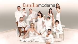 Modern Family, Season 1 image 1