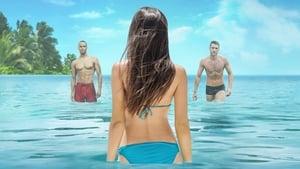 Temptation Island, Season 3 images