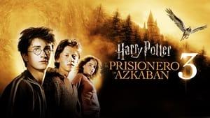 Harry Potter and the Prisoner of Azkaban image 1