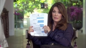 The Real Housewives of Beverly Hills, Season 9 - The Proof Hurts image