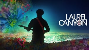 Laurel Canyon: A Place In Time, Season 1 images