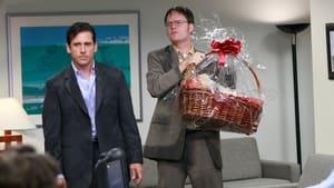 The Office, Season 4 - Dunder Mifflin Infinity (1) image