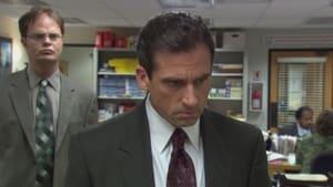 The Office, Season 2 - Office Olympics image