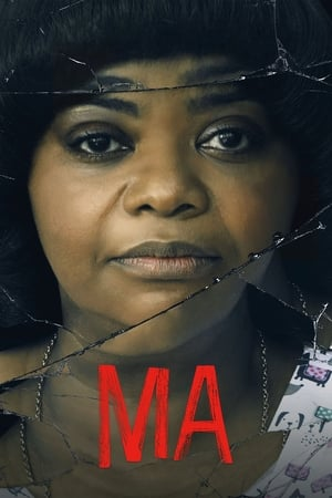 Ma (2019) posters