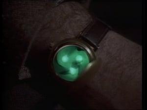 The Twilight Zone, Season 1 - Profile in Silver image