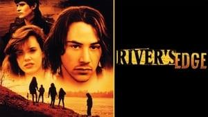River's Edge image 2
