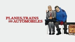 Planes, Trains and Automobiles movie images