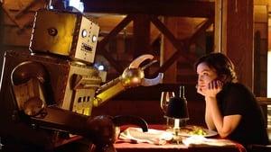 Man Seeking Woman, Season 1 - Teacup image