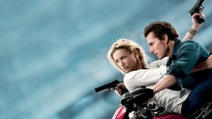 Knight and Day image 5