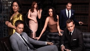 Suits, The Fan-Favorites Collection images