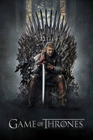 Game of Thrones, Season 8 posters
