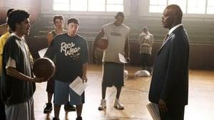 Coach Carter image 2