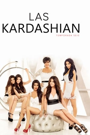 Keeping Up With the Kardashians, Season 17 poster 0