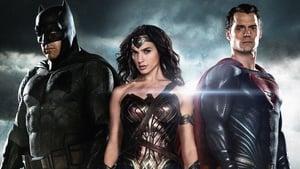 Batman v Superman: Dawn of Justice image 7