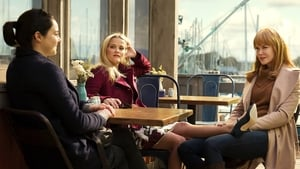 Big Little Lies, Season 1 image 0